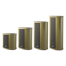 Outdoor Column Speaker