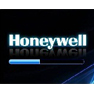 Honeywell System Management Software