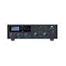 2 Channel Stereo Digital Mixer Amplifier with MP3/Tuner/Bluetooth