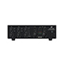 2 Channel Stereo Digital Mixer Amplifier
