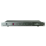 Conference System Video Processor