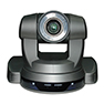 High Speed Dome Camera (HD)