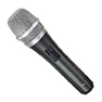Wired Dynamic Microphone