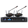 UHF Wireless Conference System